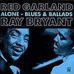 Ray Bryant Alone - Blues And Ballads