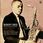 Sonny Red Breezing / A Story Tale / The Mode / Images