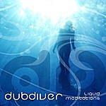 Dubdiver Liquid Meditations (Ambient Reworks)