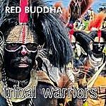Red Buddha Tribal Warriors