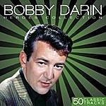 Bobby Darin Heroes Collection - Bobby Darin