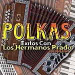 Los Hermanos Prado Polkas (Vol. 1)