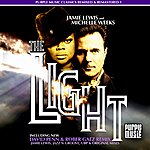 Jamie Lewis The Light (Purple Music Classics Remixed & Remastered 1)
