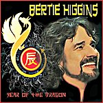 Bertie Higgins Year Of The Dragon