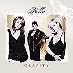 Bella Gravity