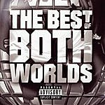 R. Kelly The Best Of Both Worlds