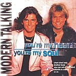 Modern Talking You' Re My Heart, You' Re My Soul