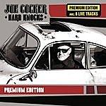 Joe Cocker Hard Knocks - Live
