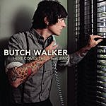 Butch Walker Here Comes The... Feat. P!nk