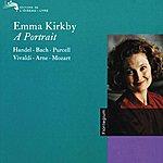 Emma Kirkby Emma Kirkby - A Portrait