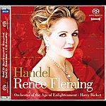 Renée Fleming Renée Fleming - Handel Arias (Digital Bonus Version)