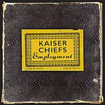 Kaiser Chiefs Employment (Ecopac)
