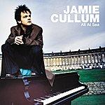 Jamie Cullum All At Sea (International Version)