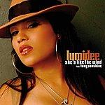 Lumidee She's Like The Wind