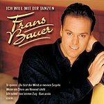 Frans Bauer Ich Will Mit Dir Tanzen