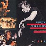 Jerry Williams Jerry Williams Live På Börsen