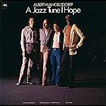 Albert Mangelsdorff A Jazz Tune I Hope