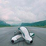 Bernstein Lichtwärts