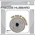Freddie Hubbard The Hub Of Hubbard (Jazz Club)