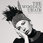 Jenny Wilson The Wooden Chair