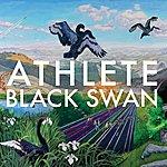 Athlete Black Swan ([Blank])