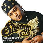 Savage Swing (Remix - Edited)