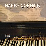 Harry Connick, Jr. Occasion ([Blank])