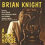Brian Knight A Dark Horse