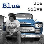 Joe Silva Blue