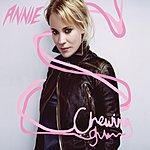 Annie Chewing Gum