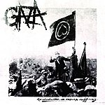 Gaza No Absolutes In Human Suffering
