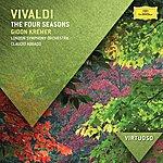 Gidon Kremer Vivaldi: The Four Seasons