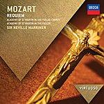 Sylvia McNair Mozart: Requiem
