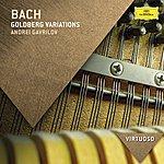 Andrei Gavrilov Bach, J.S.: Goldberg Variations