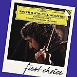 Mischa Maisky Haydn: Cellokonzerte