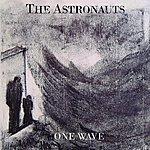 Astronauts One Wave