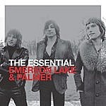 Emerson, Lake & Palmer The Essential Emerson, Lake & Palmer