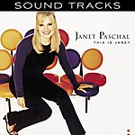 Janet Paschal This Is Janet (Performance Tracks)