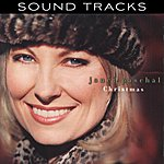 Janet Paschal Christmas (Peformance Tracks)