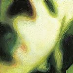 The Smashing Pumpkins Pisces Iscariot