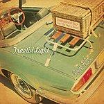 Denis Solee Trav'lin' Light: Instrumental Jazz For The Open Road