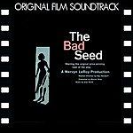 Alex North The Bad Seed (Original Film Soundtrack)