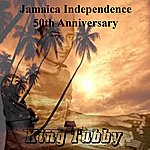 King Tubby Jamaican Independence 50th Anniversary