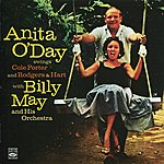 Billy May Anita O'day Swings Cole Porter And Rodgers & Hart