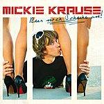 Mickie Krause Nur Noch Schuhe An!