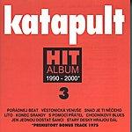 Katapult Hit Album 3