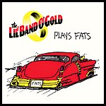 Lil' Band O' Gold Plays Fats