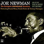 Joe Newman The Complete Swingville Sessions