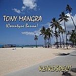 Tony Mangra Retrospect