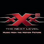 Moby Xxx2: The Next Level Music From The Motion Picture